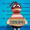 游手好闲的警察和小偷游戏下载v1.0