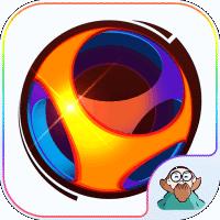 鲁大师游戏库手机版下载v1.0