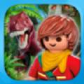 乐高与恐龙游戏下载