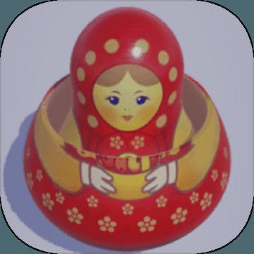 量子套娃安卓版下載v1