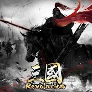 三国革命游戏下载