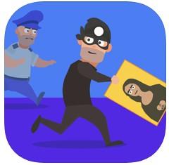 盗贼大师游戏下载v1.0