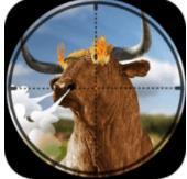 公牛狙击手游戏下载