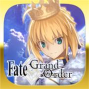 fate日服下載v2.4.2