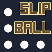 Slip Ball游戏下载