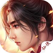 梦幻之城手游九游版下载