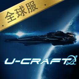 宇宙世界果盘版下载v1.1.2