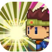 宝藏猎人life游戏下载v1.0