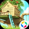 梦幻花园3.9.0 版本下载
