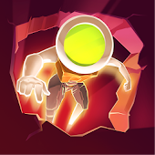 Mr Leap v0.1 游戏下载