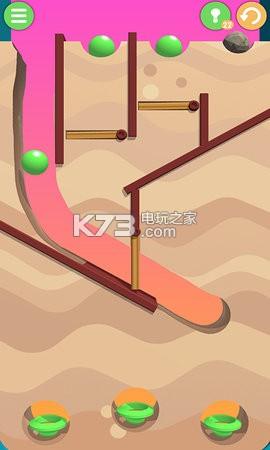 挖坑大作战 v1.0 游戏下载 截图