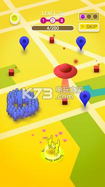 人群救援 v1.0.0 游戏下载 截图