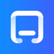 原力打印機app下載v1.0.0