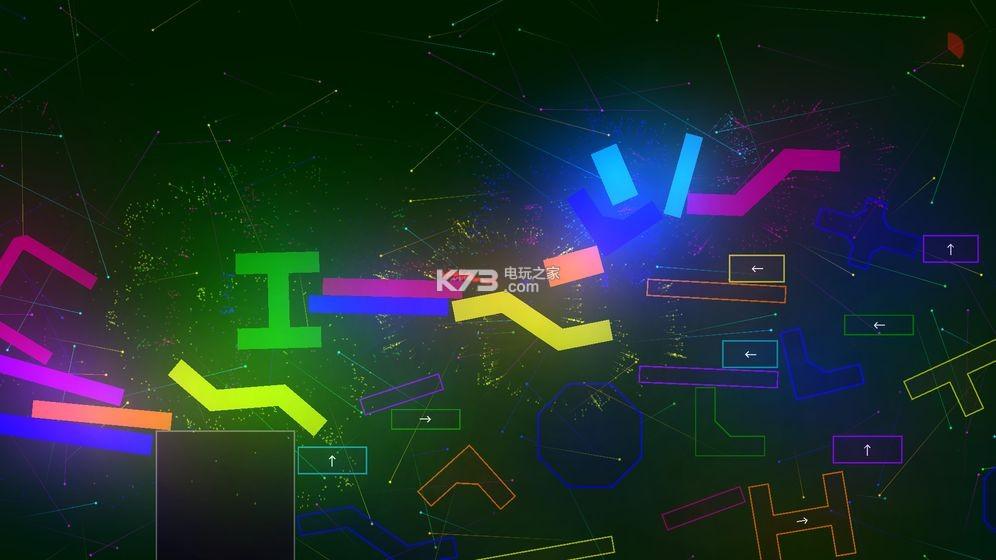 光谱断裂 v2.3 最新版下载 截图