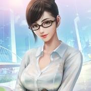 大老板游戏下载v3.302