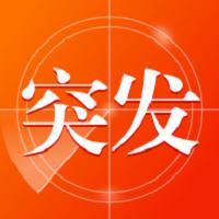 突发猎手app下载v1.0.0