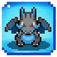 像素小精灵2无限钻石版下载v1.0