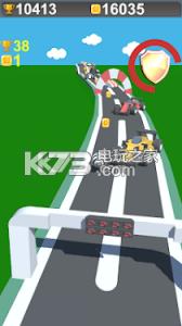 趣味之路 v0.4 游戏下载 截图