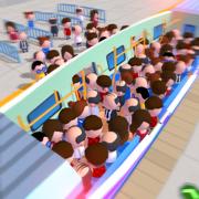 超载地铁游戏下载v1.0.0