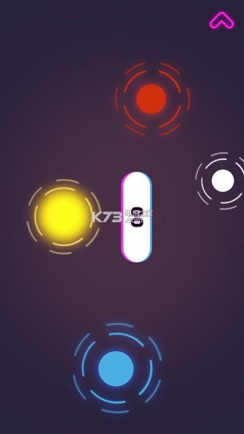 聚会神器指尖模式 v2.1 下载 截图