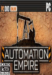 Automation Empire游戏下载