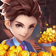 挖矿富二代游戏下载v1.0