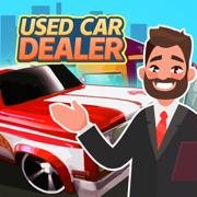 闲置二手车经销商游戏下载v1.0