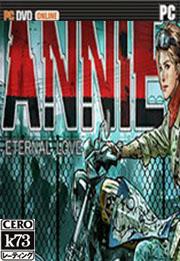 ANNIE 游戏下载