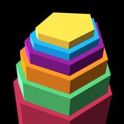 Peel Off游戏下载v3.0.0