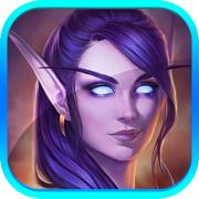 水晶湖传奇手游下载v1.0.0