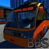 巴西公交模拟器下载v26