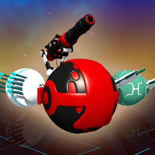 球体战斗游戏下载v0.76