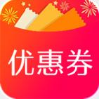 好物优选店app下载v0.0.1