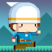 矮人力量游戏下载v1.0
