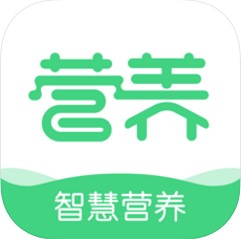 营养计划app下载v1.1.1