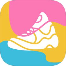 安卓AR试鞋软件下载v1.1.24