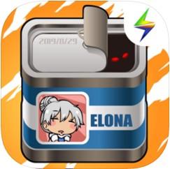 伊洛纳11月全新版本下载v2.0