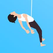 简单绳子游戏下载v1.0