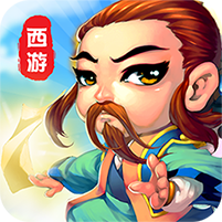 飞刀无双西游无限元宝版下载v3.0