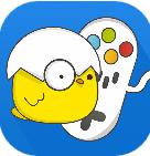 小鸡模拟器ios13版 v1.5.7 下载