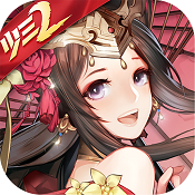 少年三国志2九游版下载v1.8.70