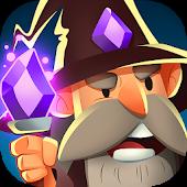法术英雄手机版下载v1.0
