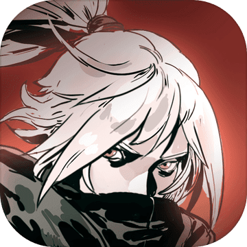 影之刃3测试版下载v1.0