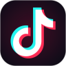 泡泡抖音app v10.4.0 下载
