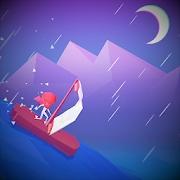 Saily Seas游戏下载v1.0