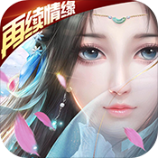 天龍重返經典ios版下載v1.0.0