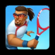 网球摔跤游戏下载v1.0.7