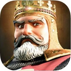 战争与文明国王杯冬季赛版下载v1.5.1