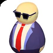 Wobble Man游戏下载v1.0.0