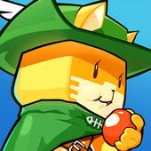猫之炼金术士游戏下载v1.7.6